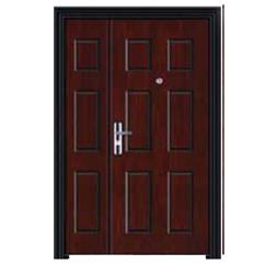 cửa lech 2