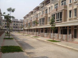 lien-ke-xuan-phuong-tasco11