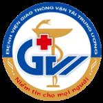 logo_bvgt