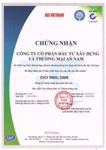 chung-chir-iso-anh