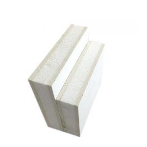 China-Manufactory-MGO-SIP-Panel-XPS-EPS-Sandwich-Panel-Price
