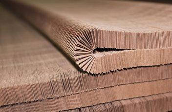 honeycomb-paper-la-gi