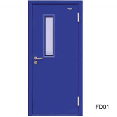 ul_listed_fire_doors