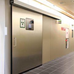 automatic-doors-sliding-lead-lined-radiation-shielding-78127-4195001