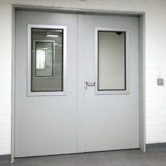 indoor-doors-commercial-buildings-fire-rated-double-3822-7197417