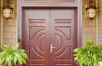 cửa 2 cánh ang 2c h4