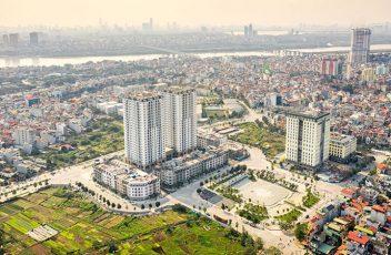 hc-golden-city-3
