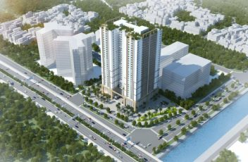 tu-hiep-plaza-1488559627 (1)
